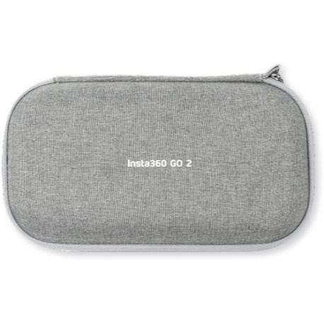 Insta360 GO 2 - Carry Case