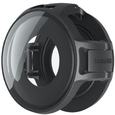 Insta360 One X2 Premium Lens Guards