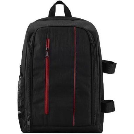 DJI FPV - DIY Nylon Backpack for DJI FPV Combo & Motion Controller