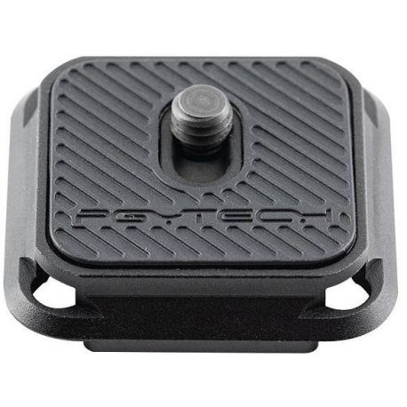 Snaplock plate PGYTECH Arcs-Swiss (P-CG-013)