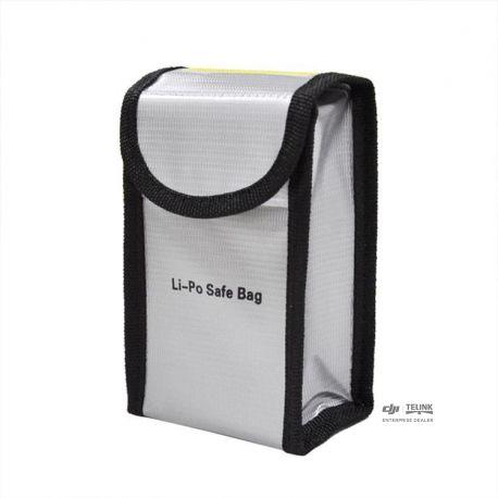 Lipo Battery Safe Guard110*100*70mm