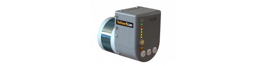 YellowScan