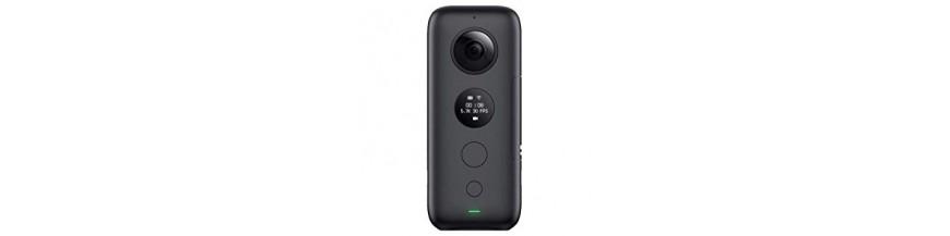 Speciální kamery