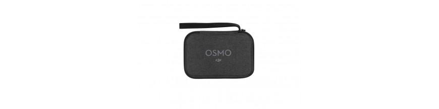 Příslušenství (OSMO Mobile)