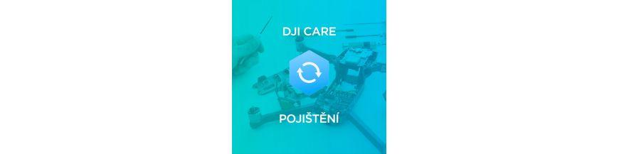 DJI Care Enterprise Basic Renew