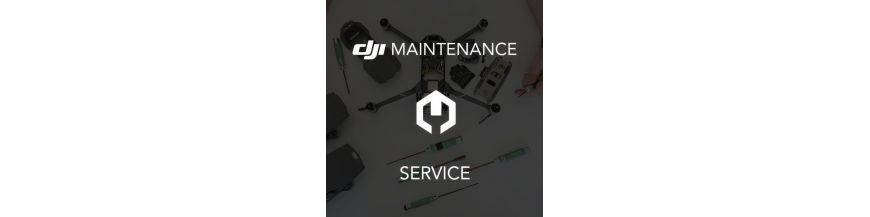 Prémiová (Premium Service)